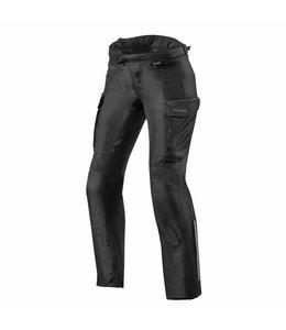 REV'IT! Outback 3 Ladies Motorcycle Pants