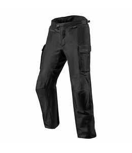 REV'IT! Outback 3 motorcycle pants