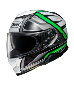 Shoei GT-Air II Haste