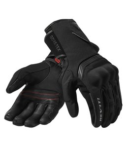 REV'IT! Fusion 2 GTX motorcycle gloves