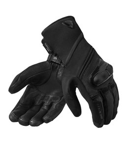 REV'IT! Sirius 2 H2O motorcycle gloves