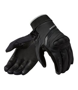 REV'IT! Crater 2 WSP motorcycle gloves