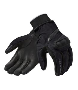 REV'IT! Hydra 2 H2O motorcycle gloves