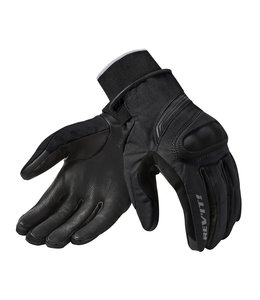 REV'IT! Hydra 2 H2O Ladies motorcycle gloves