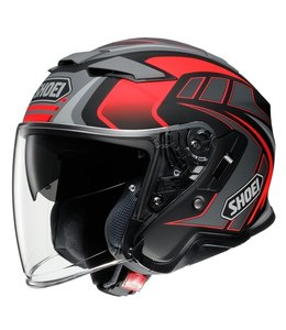 Shoei J-Cruise II Aglero