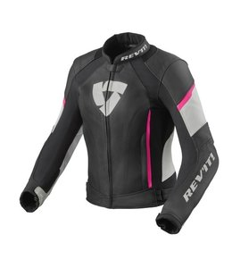 REV'IT! Xena 3 Damen Motorradjacke
