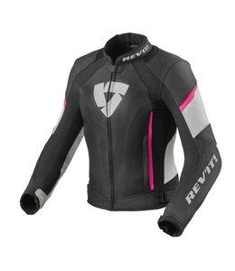 REV'IT! Xena 3 Ladies motorcycle jacket