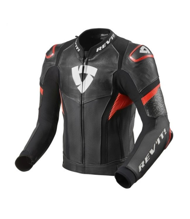 REV'IT! Hyperspeed Pro Motorradjacke