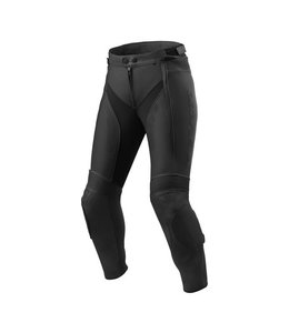 REV'IT! Xena 3 Damen Motorradhose