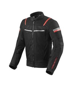 REV'IT! Tornado 3 motorcycle jacket