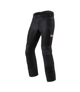 REV'IT! Tornado 3 motorcycle pants