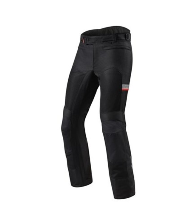 REV'IT! Tornado 3 motorcycle pants