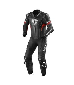 REV'IT! Hyperspeed One Piece Suit