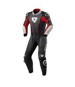 REV'IT! Argon One Piece Suit
