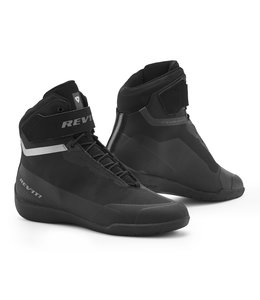 REV'IT! Mission motorcycle shoes