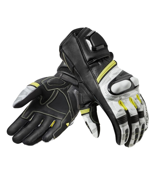 REV'IT!  League motorcycle gloves