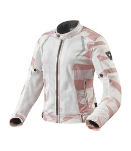 REV'IT! Torque Ladies motorcycle jacket