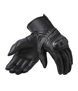 REV'IT! Chevron 3 motorcycle gloves