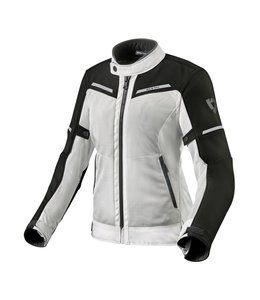 REV'IT! Airwave 3 Ladies motorcycle jacket