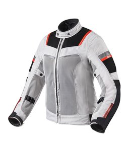 REV'IT! Tornado 3 Ladies motorcycle jacket