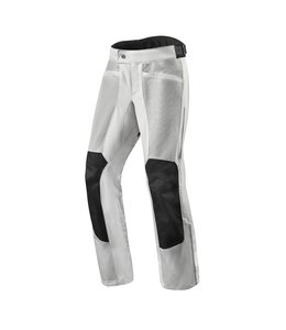 REV'IT! Airwave 3 motorcycle pants