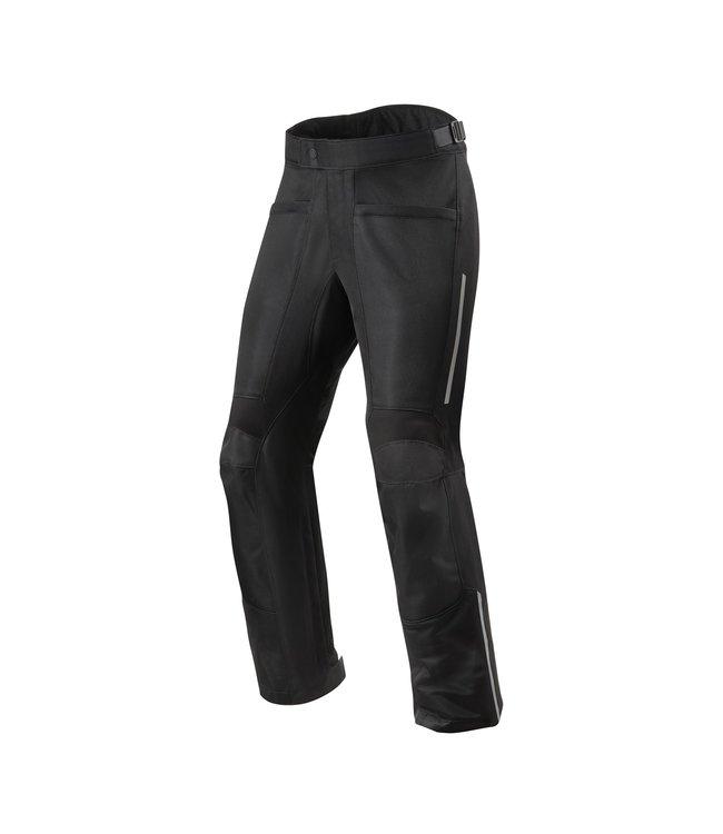 REV'IT! Airwave 3 motorcycle pants