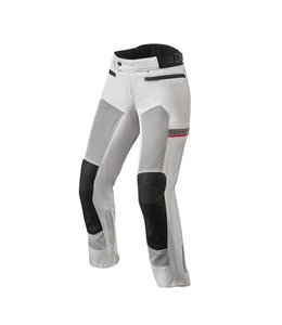 REV'IT! Tornado 3 Damen Motorradhose