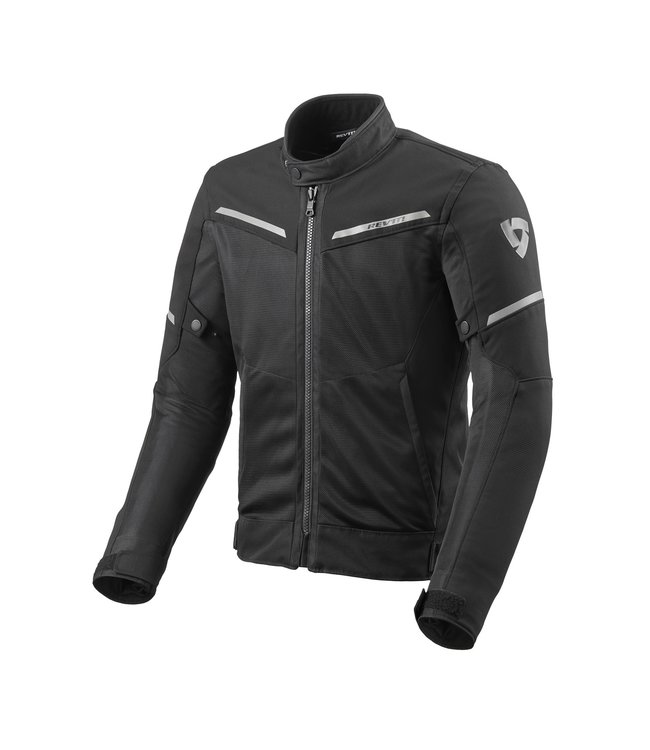 REV'IT! Airwave 3 motorcycle jacket
