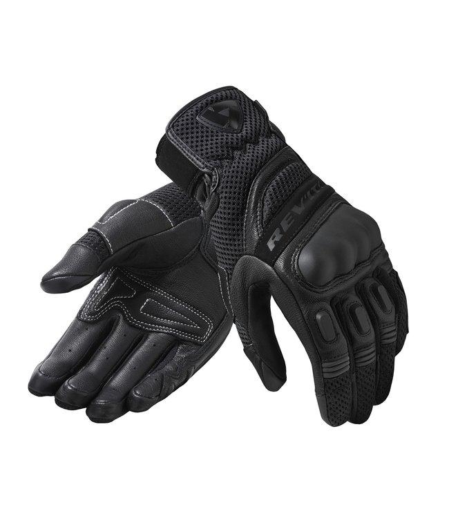 REV'IT! Dirt 3 Ladies motorcycle gloves