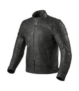 REV'IT! Cordite Motorradjacke