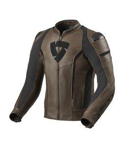 REV'IT! Glide Vintage Jacke
