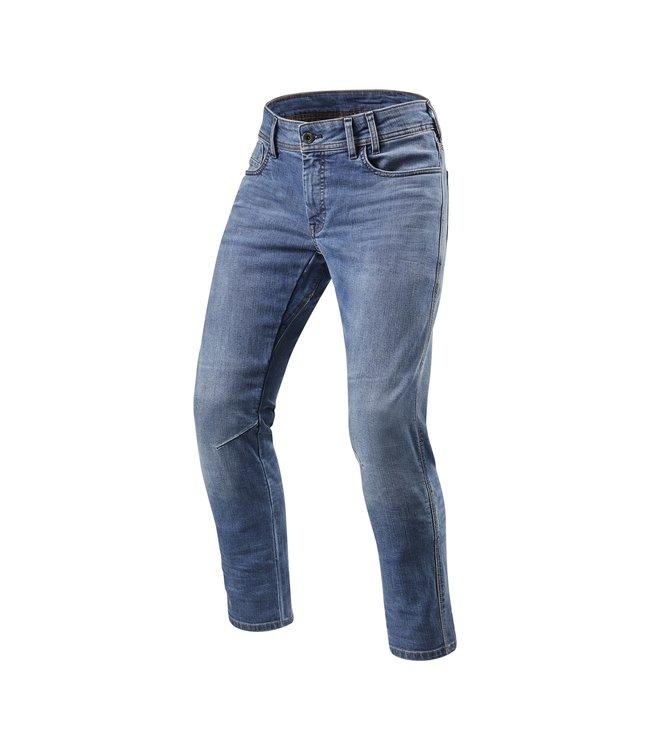 REV'IT! Detroit Jeans TF