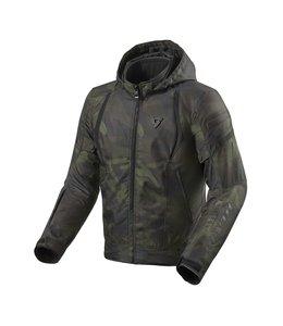 REV'IT! Flare 2 Motorcycle Jacket