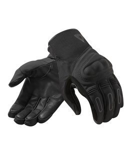 REV'IT! Cassini H2O Gloves