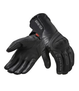 REV'IT! Stratos 2 Gore-Tex Gloves