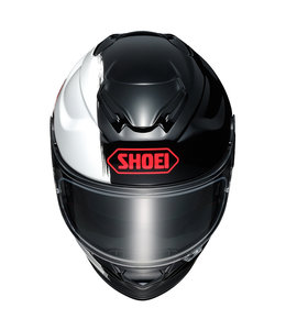 Shoei GT-Air II Emblem