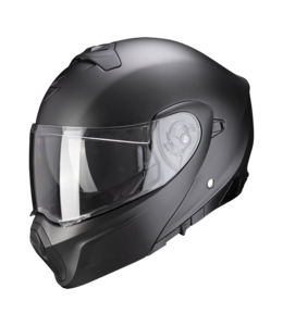 Scorpion EXO-930 Motorcycle helmet