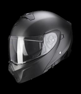 Scorpion EXO-930 Motorhelm