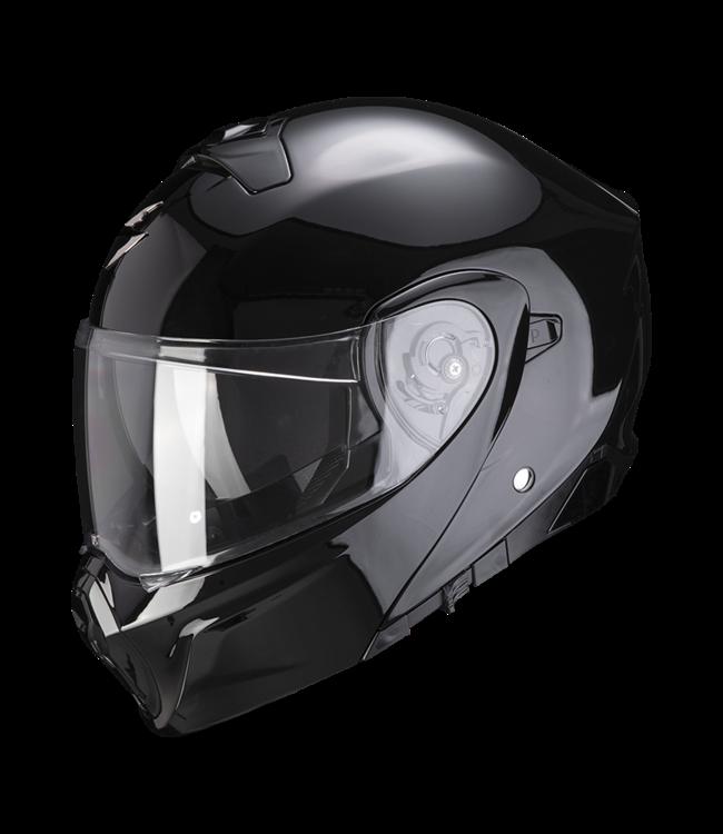 Scorpion EXO-930 Motorcycle helmet