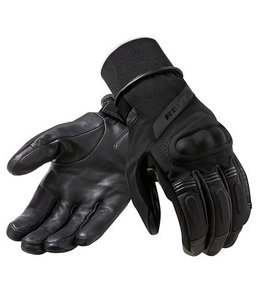REV'IT! Kryptonite 2 GTX Motorcycle Gloves
