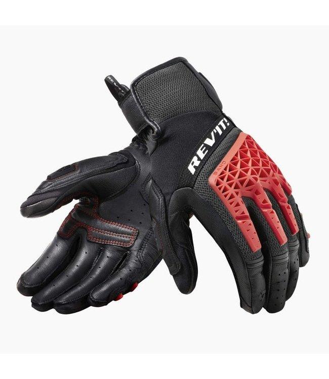 REV'IT! Sand 4 Gloves