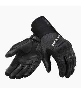 REV'IT! Sand 4 H2O Gloves