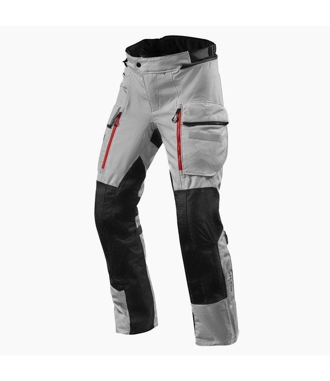 REV'IT! Sand 4 H2O Motorcycle pants