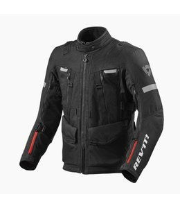 REV'IT! Sand 4 H2O motorcycle jacket