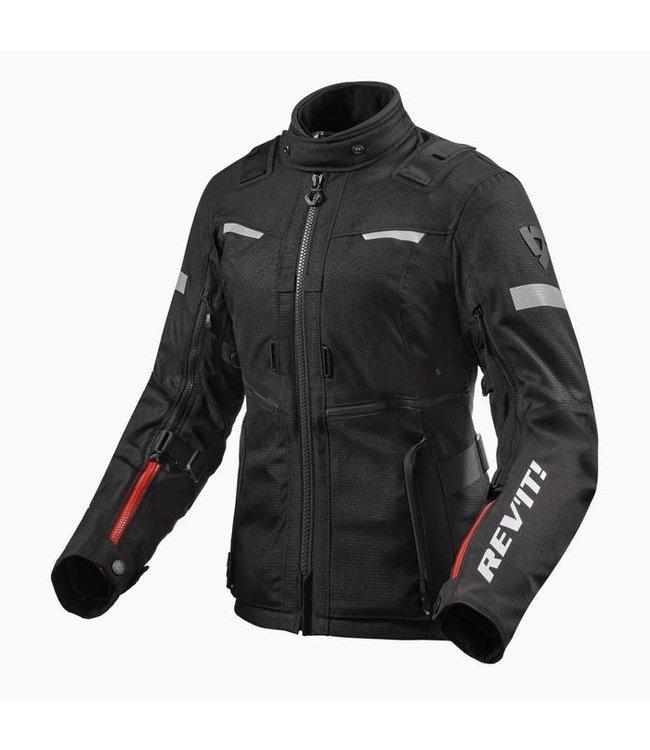 REV'IT! Sand 4 H2O Ladies Motorcycle jacket