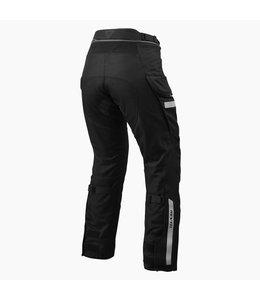 REV'IT! Sand 4 H2O Ladies Motorcycle pants