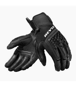 REV'IT! Sand 4 Ladies Motorcycle Gloves