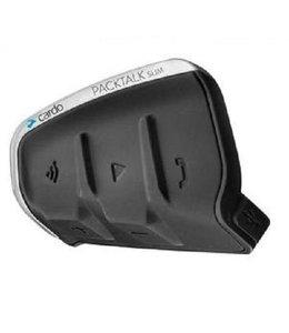 CARDO Cardo Packtalk Slim JBL Kommunikationssystem