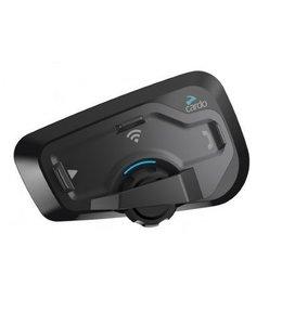 CARDO Cardo Freecom 4+ Communication System