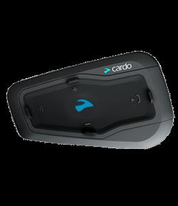 CARDO Cardo Freecom 2+ Communication System